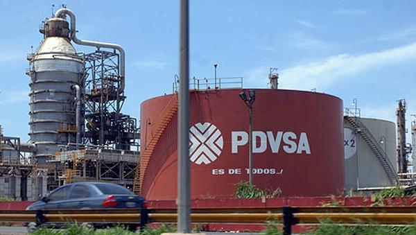 PDVSA y Petropar siguen en conflicto