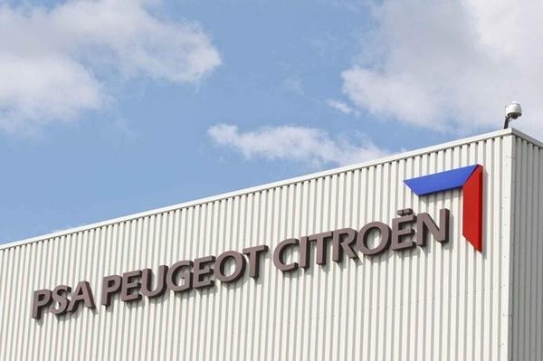 PSA fabricara nuevos modelos en Argentina y Brasil