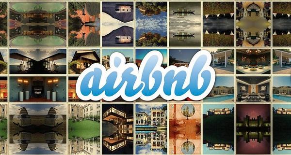 Panama pone en problemas a Airbnb