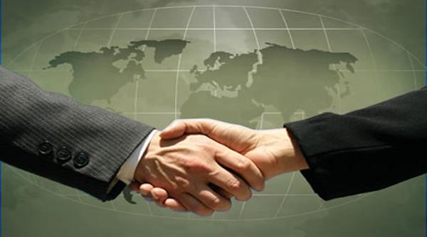 Peru y Estados Unidos colaboran en defensa de la competencia