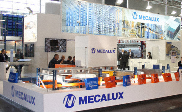 Stand-Mecalux-CeMAT