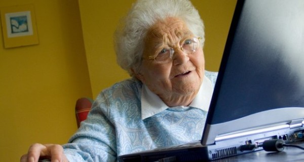 abuela online ecommerce