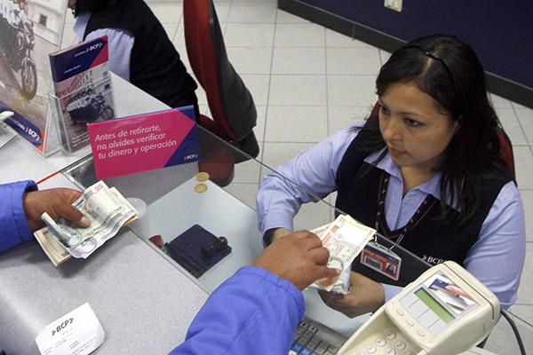 banca-diversificacion