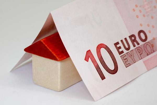 Cláusula Suelo: ¿qué alternativas ofrecen los bancos?