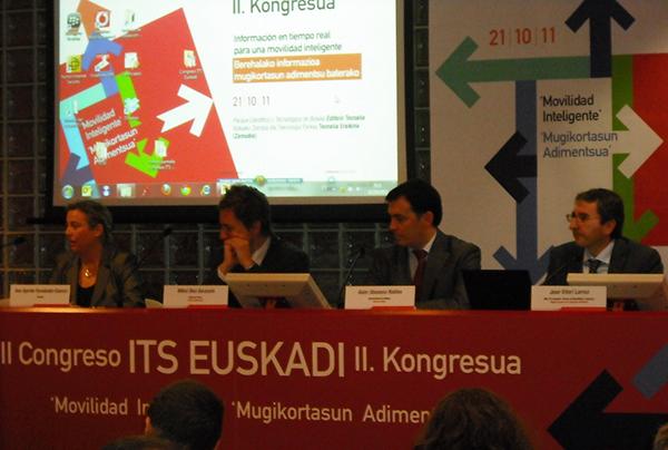 cluster-euskadi-congreso