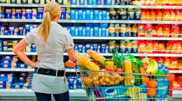 confianza-entre-consumidores-de-la-eurozona