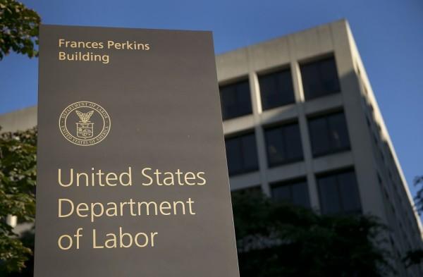 departamento-de-trabajo-estados-unidos