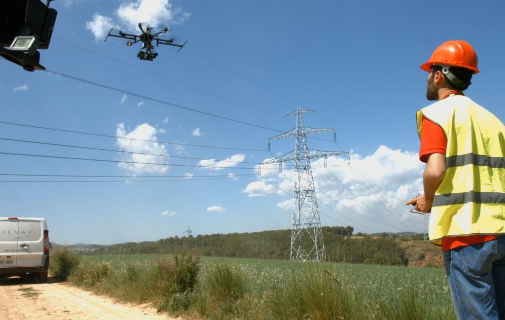 drones-trabajador