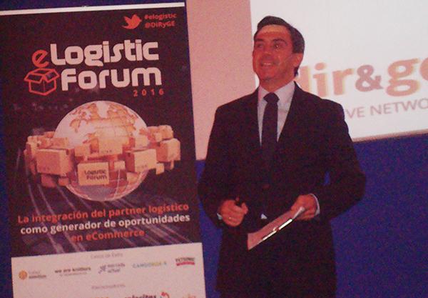 eLogistic-Forum-inauguracion