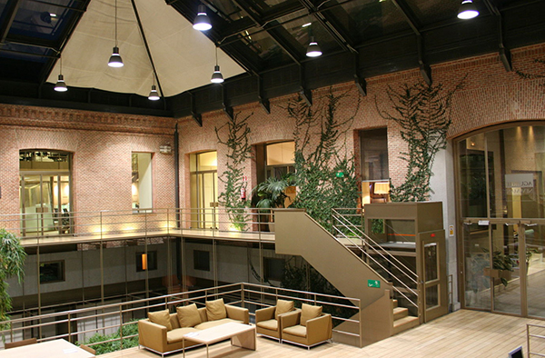 edificio-Aguirre-Newman