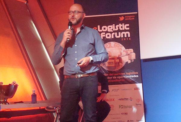 elogistc-forum-2016-Cangobox