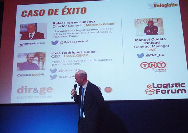 elogistc-forum-2016-Torres