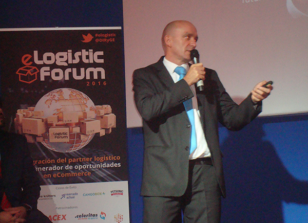 elogistic-Forum-2016-Market-Place