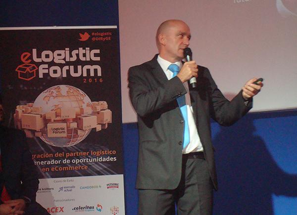 elogistic-Forum-2016-Market-Place