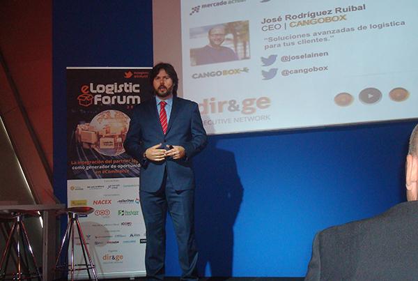 elogistic-forum-2016-Manuel-Cuesta