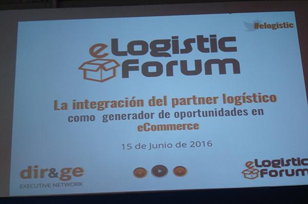 elogistic-forum-2016