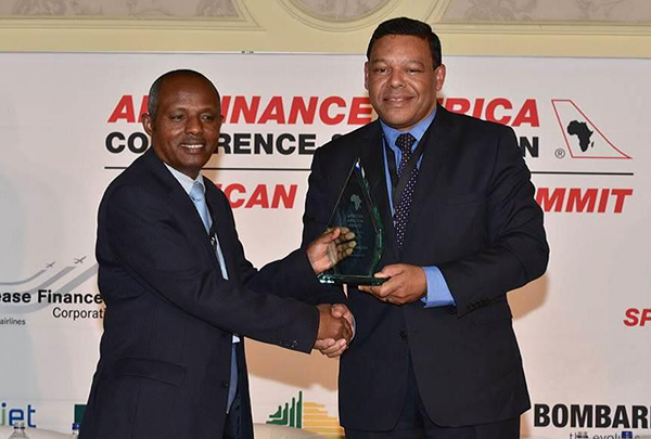ethiopian-airlines-premio