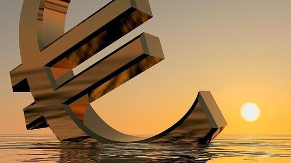 euro-naufragando