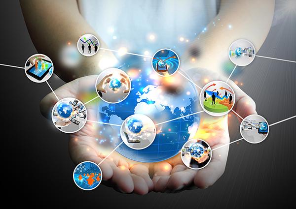 gestion-logistica-procesos-ecommerce
