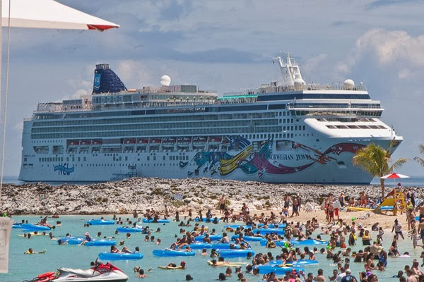 great-stirrup-cay