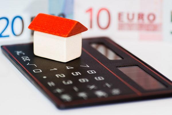 La hipoteca multidivisa en euros, ¿se puede reclamar?