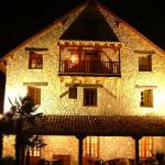 hoteles-con-encanto-Tierras-de-Moya