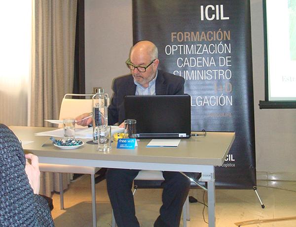 jornada-fashion-Fundacion-ICIL