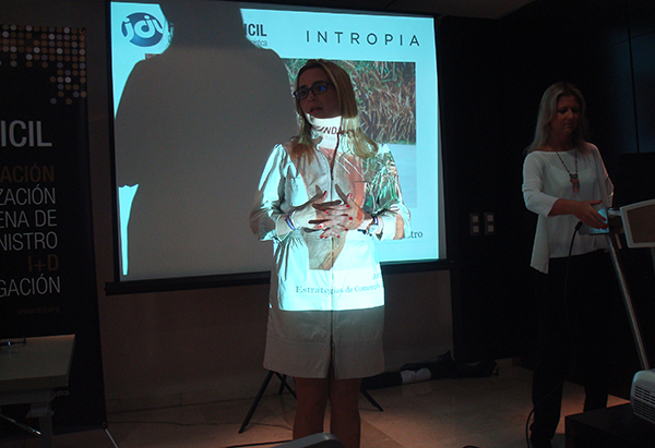 jornada-fashion-ICIL-dos-ponentes
