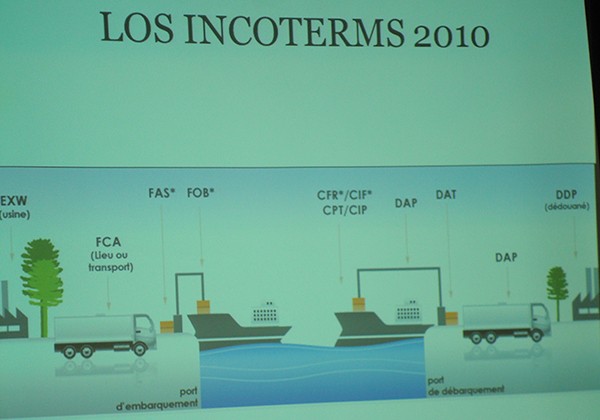 jornada-fashion-ICIL-incorterms