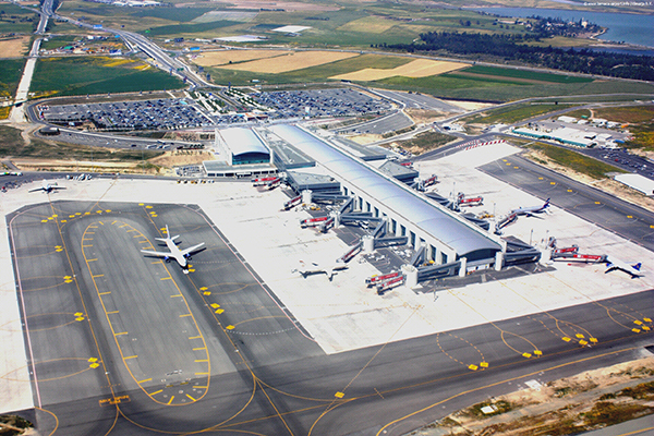 larnaca_international-airport