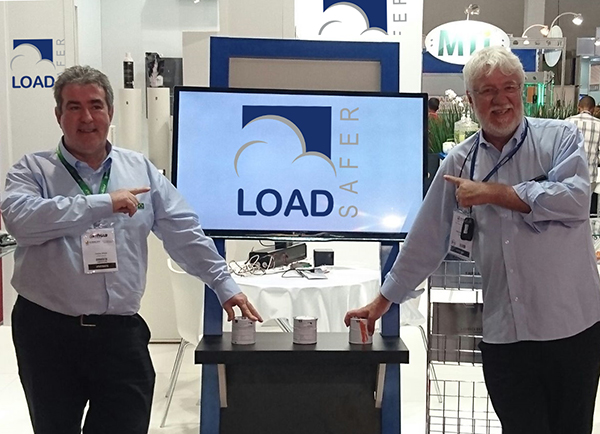 load-safer-pruebas