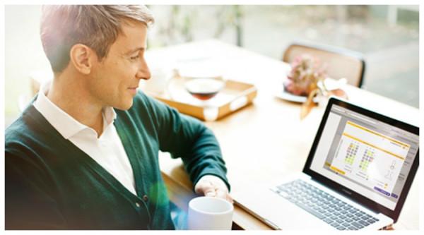La importancia de la logística en tiendas online