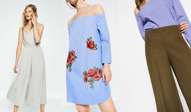 moda-zara-verano-2016