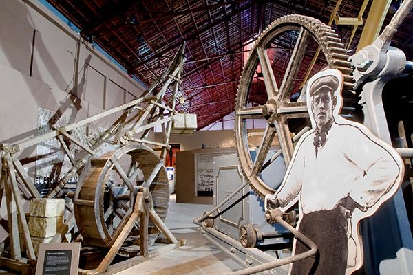 museo-puerto-sevilla