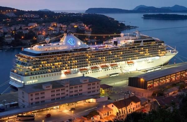 oceania-cruise-line