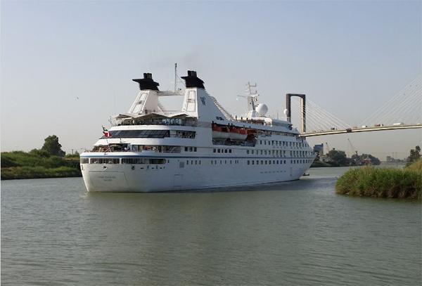 puerto-sevilla-crucer
