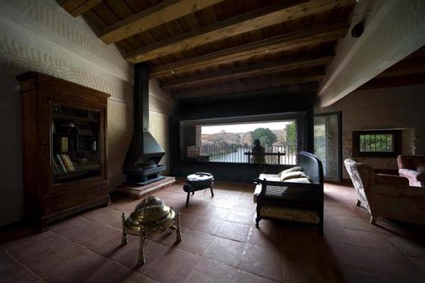 reservas--Molino-Grande-Del-Duraton-San-Miguel-de-Bernuy-Segovia
