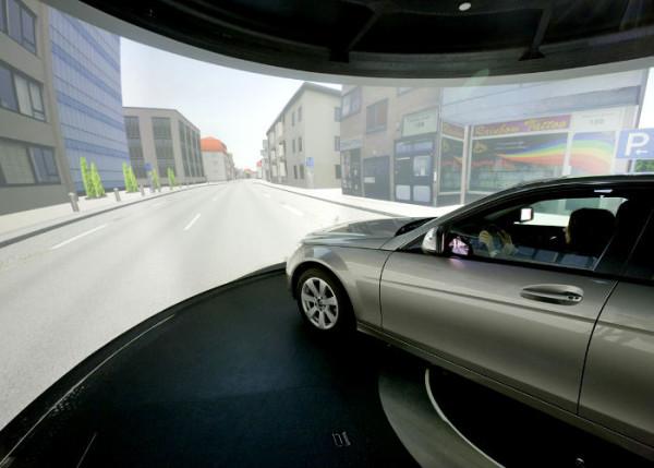 simulador-conduccion