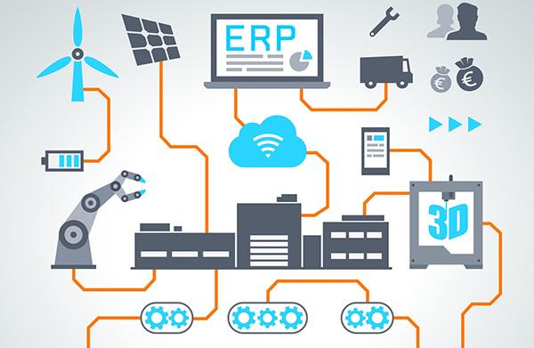 sistema-ERP
