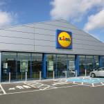 supermercados Lidl