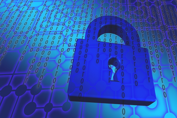 Telefónica firma con Fornitet reforzar sus servicios de seguridad gestionada