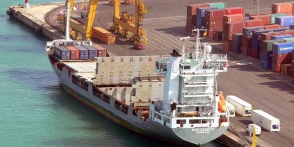 tkn_shipping_line