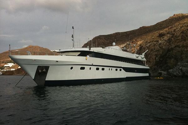 variety-cruises