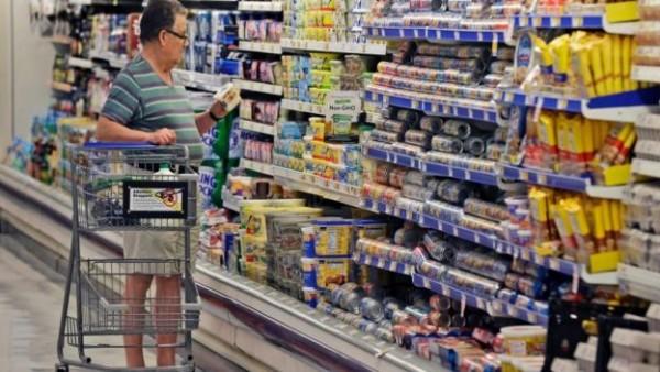 ventas minoristas Japón