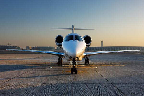 vuelos-privados
