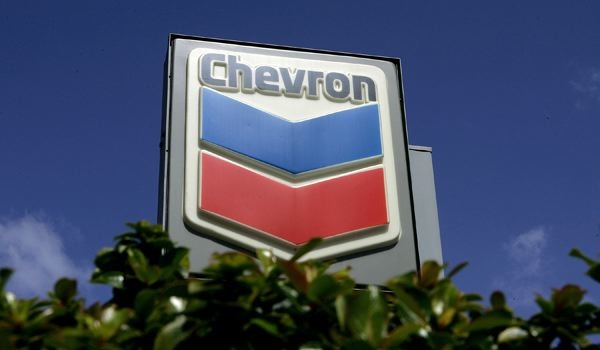 Chevron da un ultimatum a Ecuador
