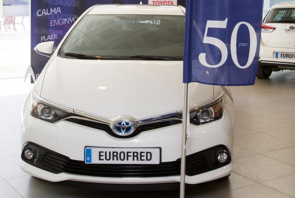 Eurofred-flota-vehiculos-renovacion