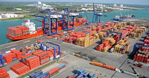 Mexico pierde desempeno logistico