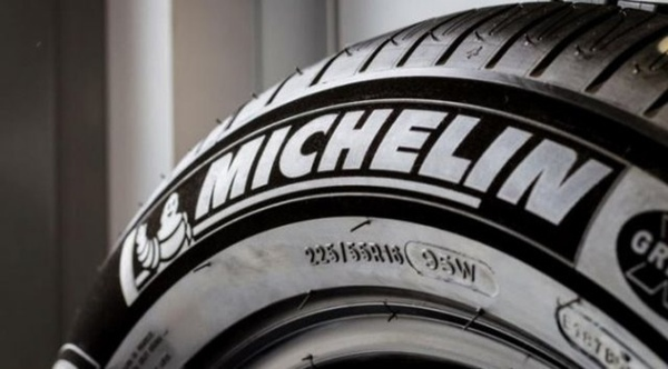 Michelin tendra nueva planta en Mexico