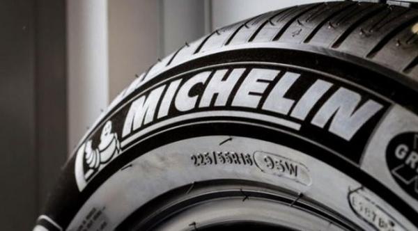Michelin tendra nueva planta en Mexico
